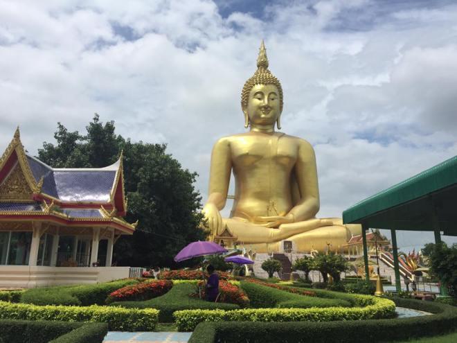buddha-ban-tha-kham-thailand