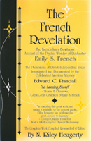 the_french_revelation