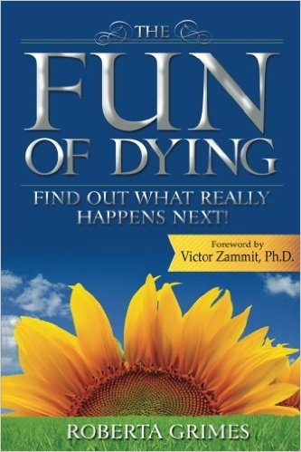 fun-of-dying
